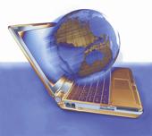 Building Engagement Online