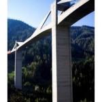 Bridging the Education Chasm