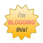 Blogging Instructionally