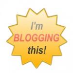 Blogging Instructionally