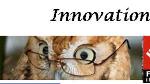 At Innovations 2009