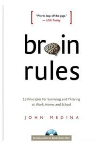 1_BrainRules