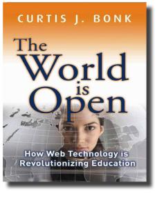 open_bonk