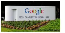 google sign2