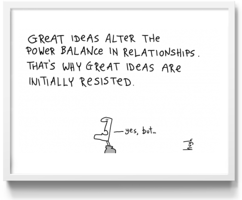 hugh_great_ideas