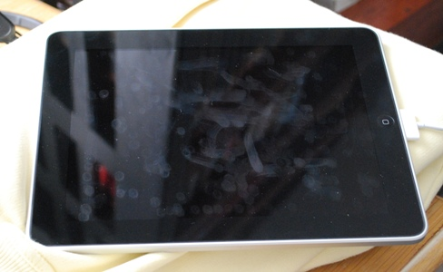 iPad_prints