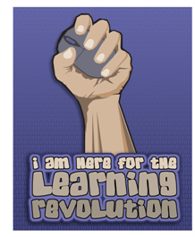 learning revolution