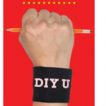 DIYU, Probably Not, But Use DIYU Resources, Definitely!