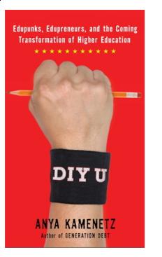 DIY U
