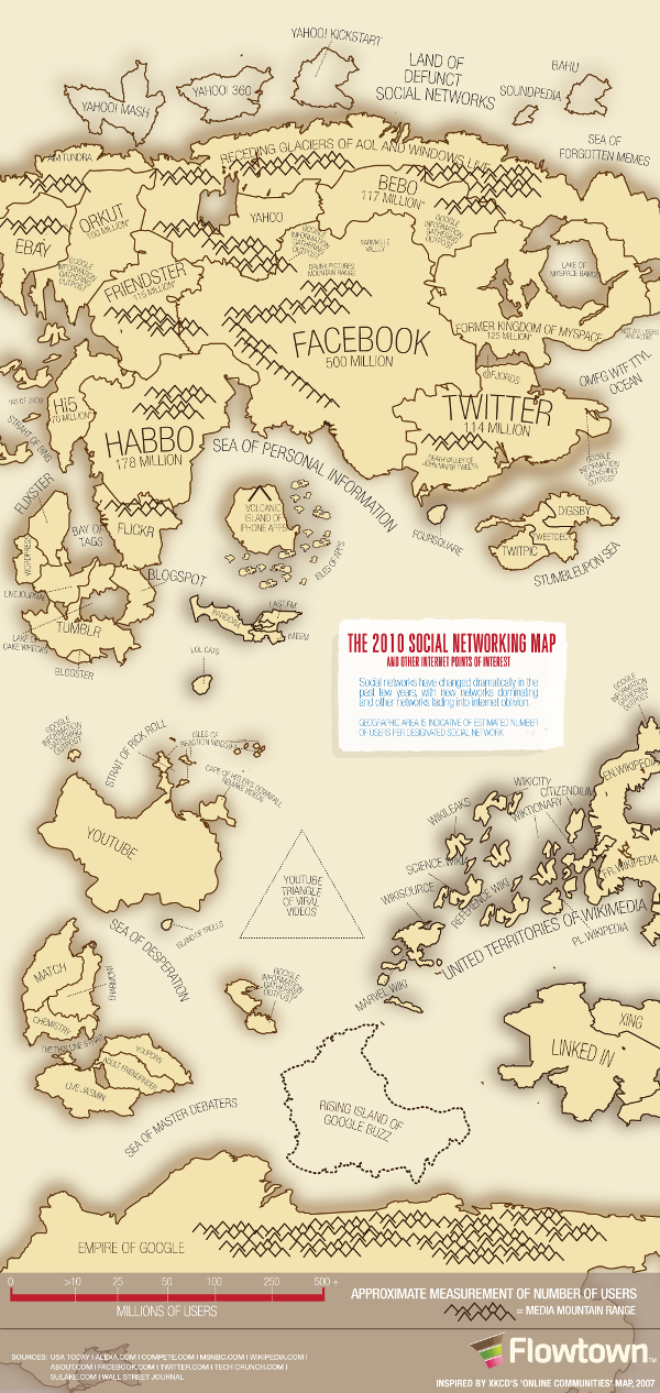Social-Network-Map0809m