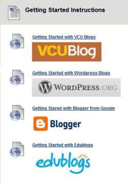 blog_instr