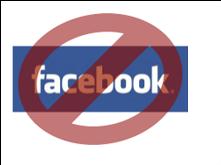 facebook_ban