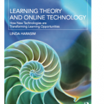 Online Learning Theory
