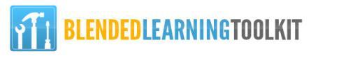 BlendKit logo