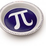 Yet Another Pi Day Has Come