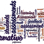 Roundtable Discussion on Assessment
