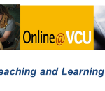Our Annual Online Teaching Institute