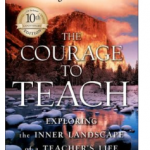 Courage to Teach Online