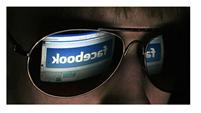 FBscreen
