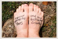 feet-on-ground