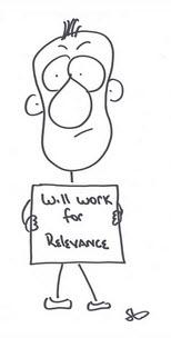 work4relevance