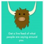 30 Day Challenge – Day 13 – Yik Yak Accountability