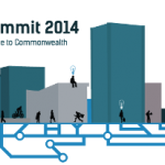 Online Learning Summit 2014
