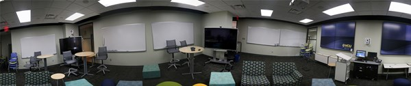 ALC 4110 Learning Studio