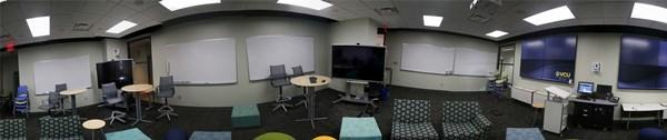 ALC 4110 Learning Studio