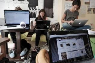 Digital Students