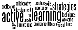 active-learning-strats