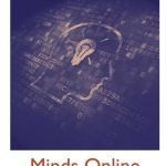 Cognitively Optimized Online Course