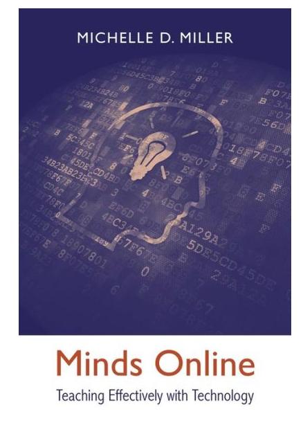 minds_online2