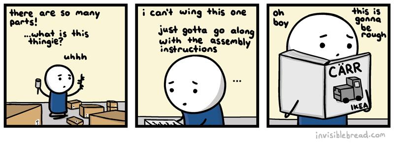 put-it-together