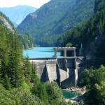 A Dam Blimage Challenge