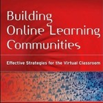 Seminal Books on Online Learning