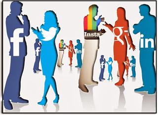 social-media-conversations