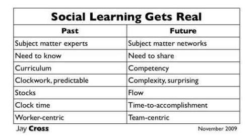 sociallearning_cross