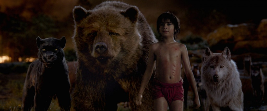 pack_The-Jungle-Book-2016