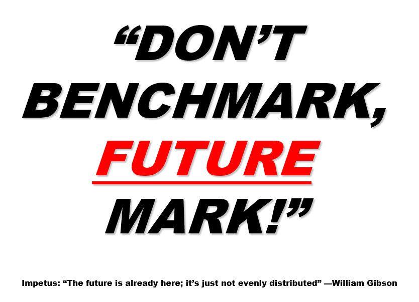 Future Mark