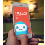 Chatbots and the Human Element