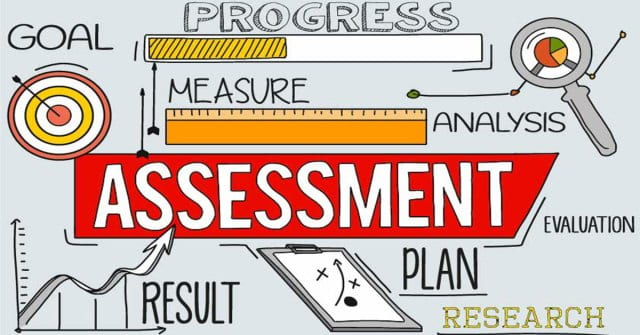 Summative Assessment Learning In A Flat World Assessment for learning is a type of formative assessment. summative assessment learning in a